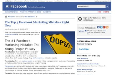 http://allfacebook.com/facebook-marketing-mistakes-no_b81663
