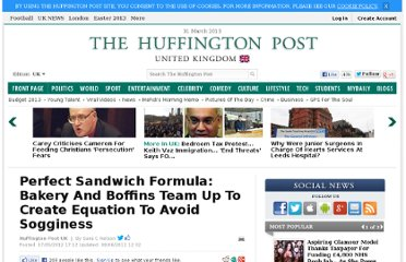http://www.huffingtonpost.co.uk/2012/05/17/perfect-sandwich-formula-bakery-and-boffins-team-up-to-create-equation-to-avoid-sogginess_n_1524484.html