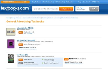 http://www.textbooks.com/Catalog/BEY/General-Advertising.php