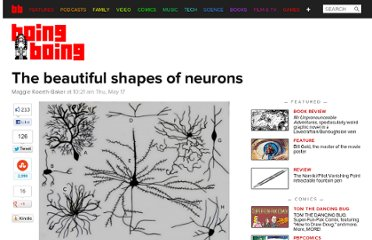 http://boingboing.net/2012/05/17/the-beautiful-shapes-of-neuron.html