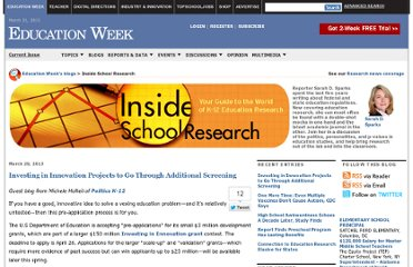 http://blogs.edweek.org/edweek/inside-school-research/