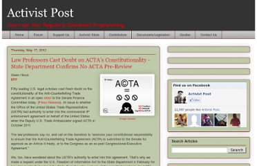 http://www.activistpost.com/2012/05/law-professors-cast-doubt-on-actas.html