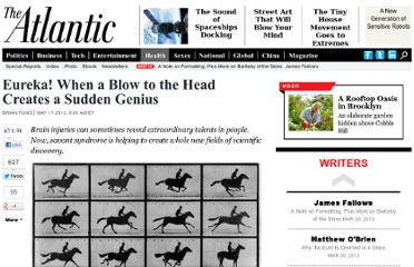 http://www.theatlantic.com/health/archive/2012/05/eureka-when-a-blow-to-the-head-creates-a-sudden-genius/257282/