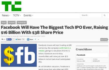 http://techcrunch.com/2012/05/17/facebook-confirms-ipo-share-price/
