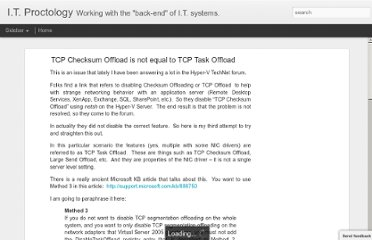 http://itproctology.blogspot.com/2011/03/tcp-checksum-offload-is-not-equal-to.html