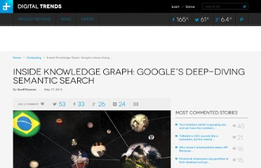 http://www.digitaltrends.com/mobile/inside-knowledge-graph-googles-deep-diving-semantic-search/