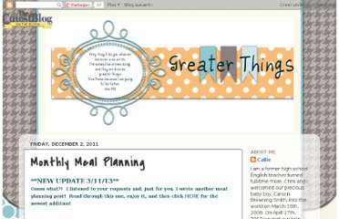 http://smithlive.blogspot.com/2011/12/monthly-meal-planning.html