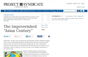 http://www.project-syndicate.org/commentary/the-impoverished--asian-century-