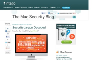 http://www.intego.com/mac-security-blog/security-jargon-decoded/