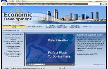 http://www.sandiego.gov/economic-development/