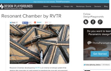 http://designplaygrounds.com/deviants/resonant-chamber-by-rvtr/