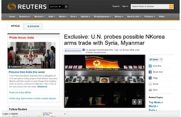 http://in.reuters.com/article/2012/05/18/korea-north-sanctions-idINDEE84G0K220120518