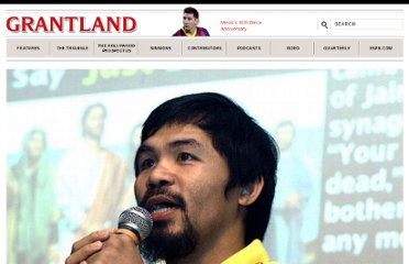 http://www.grantland.com/story/_/id/7940841/an-open-letter-manny-pacquiao-gay-filipina-american-concerning-champion-boxer-recent-comments-gay-marriage#footnote1