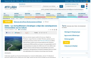 http://www.rtflash.fr/rechauffement-climatique-deja-consequences-irreversibles-sur-nature/article