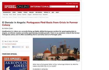http://www.spiegel.de/international/europe/tens-of-thousands-of-portuguese-emigrate-to-fast-growing-angola-a-833360.html