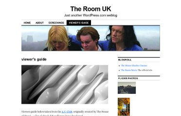 http://theroomuk.wordpress.com/viewer-guide/