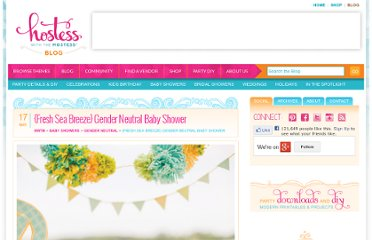 http://blog.hwtm.com/2012/05/fresh-sea-breeze-gender-neutral-baby-shower/