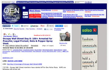 http://www.opednews.com/articles/Occupy-Wall-Street-Day-8--by-Chaz-Valenza-110924-442.html