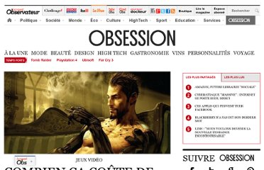 http://obsession.nouvelobs.com/jeux-video/20110824.OBS9057/combien-ca-coute-de-faire-un-jeu-video.html