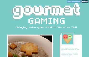 http://www.gourmetgaming.co.uk/post/20925436350/minecraft-mushroom-stew-is-it-a-stew-is-it-a