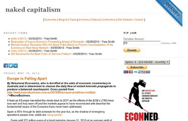 http://www.nakedcapitalism.com/2012/05/europe-is-falling-apart.html
