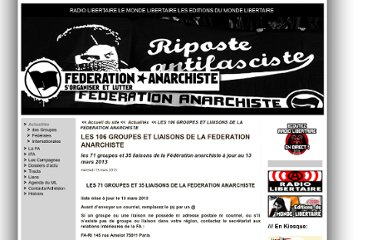 http://www.federation-anarchiste.org/spip.php?article966