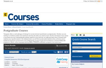 http://courses.telegraph.co.uk/courses/microsoft-project-2010-mcts-online-study/150545/