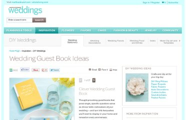 http://www.marthastewartweddings.com/228540/wedding-guest-book-ideas#close