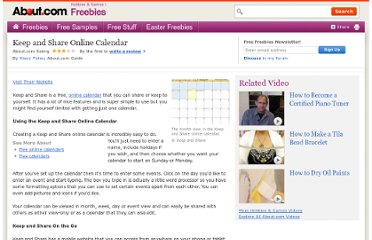 http://freebies.about.com/od/online-calendars/fr/keep-and-share-online-calendar.htm