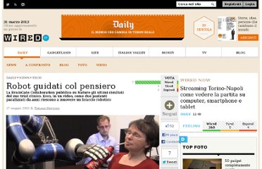 http://daily.wired.it/news/tech/2012/05/17/robot-guidati-pensiero-23667.html