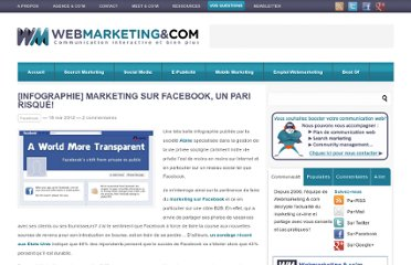 http://www.webmarketing-com.com/2012/05/18/13595-infographie-marketing-sur-facebook-un-pari-risque