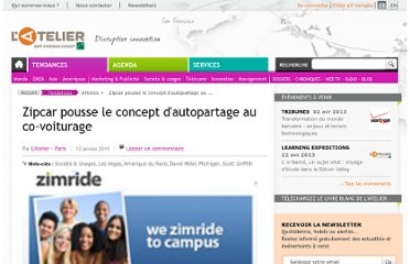 http://www.atelier.net/trends/articles/zipcar-pousse-concept-dautopartage-co-voiturage