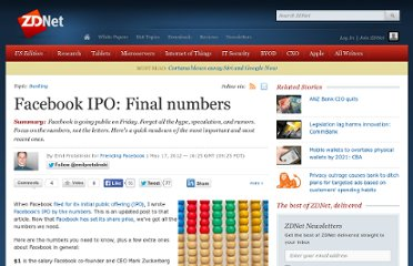 http://www.zdnet.com/blog/facebook/facebook-ipo-final-numbers/13257