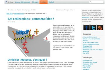 http://noviseo.fr/2012/05/les-redirections-comment-faire/