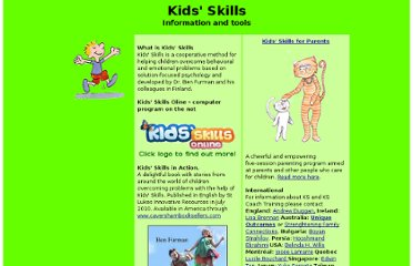 http://www.kidsskills.org/english/index.htm