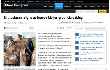 http://www.freep.com/article/20120517/BUSINESS06/120517041/Gateway-shopping-center-detroit-groundbreaking-Meijer