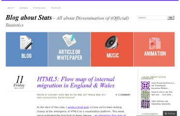 http://blogstats.wordpress.com/2012/05/11/html5-flow-map-of-internal-migration-in-england-wales/