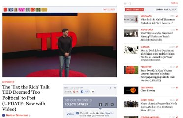http://gawker.com/5911149/the-tax-the-rich-talk-ted-deemed-too-political-to-post