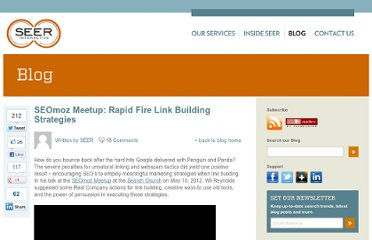 http://www.seerinteractive.com/blog/seomoz-meetup-rapid-fire-link-building-strategies