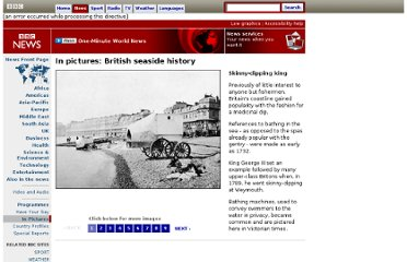 http://news.bbc.co.uk/2/shared/spl/hi/picture_gallery/06/uk_british_seaside_history/html/1.stm
