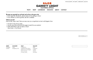 http://www.garrettleight.com/catalog/product/view/id/167/s/kinney-49-bt-pgn/category/7/