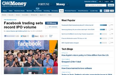 http://money.cnn.com/2012/05/18/technology/facebook-ipo-trading/index.htm