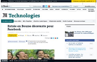 http://www.lemonde.fr/technologies/article/2012/05/18/facebook-entre-en-bourse_1702379_651865.html