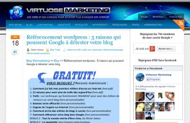 http://www.virtuose-marketing.com/referencement-wordpress-google/