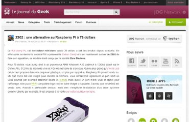 http://www.journaldugeek.com/2012/05/18/z802-une-alternative-au-raspberry-pi-a-76-dollars/