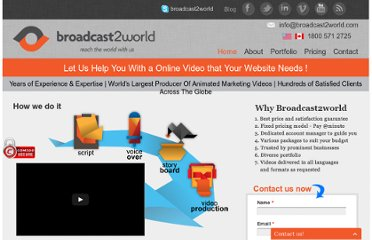 http://www.broadcast2world.com/online-videos.php