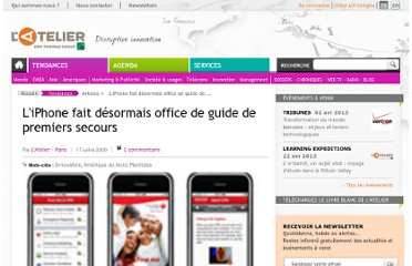 http://www.atelier.net/trends/articles/liphone-desormais-office-de-guide-de-premiers-secours
