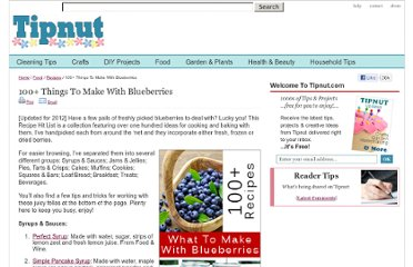 http://tipnut.com/make-blueberries/