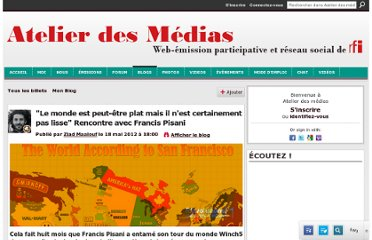 http://atelier.rfi.fr/profiles/blogs/pisani-winch5?xg_source=msg_mes_network