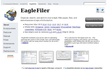 http://c-command.com/eaglefiler/